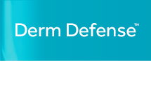 derm defense Hills